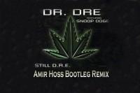 Dre - Still D.R.E. (Hoss Bootleg Remix)